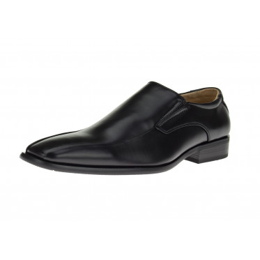 Mens Darya Trading Business Loafers Dres - Image1