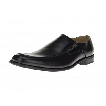 Mens Darya Trading Modern Business Loafe - Image1