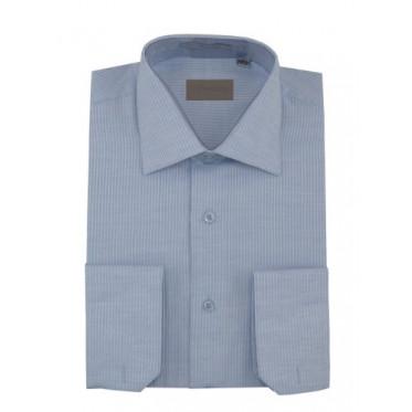 Mens Darya Trading Dress Shirt Spread Co - Image1