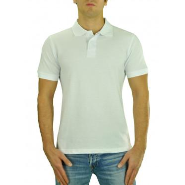 Mens Darya Trading T Jeans Modern Fit Bu - Image1