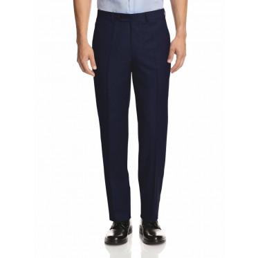 Mens Giorgio Napoli Presidential Suit Se - Image1