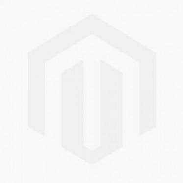 Mens Luciano Natazzi RFID Blocking Desig - Image1