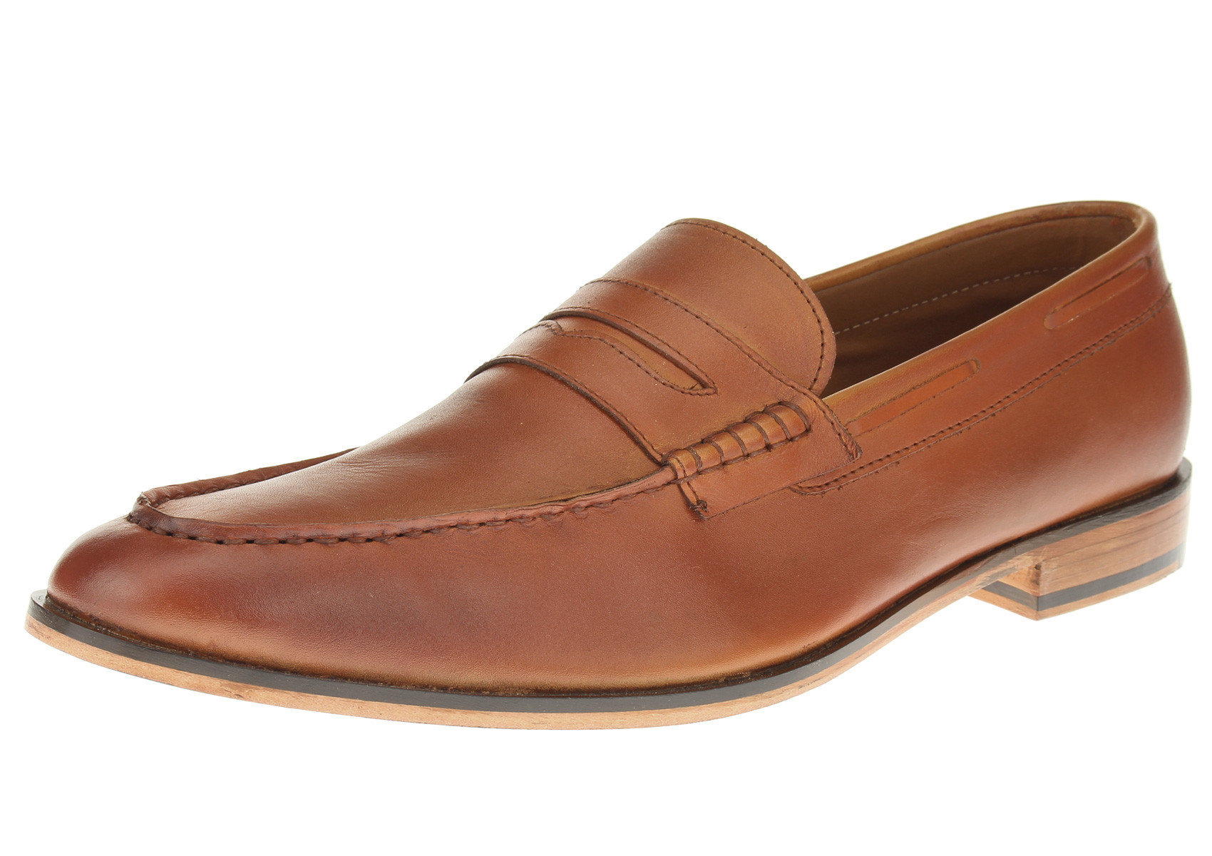Luciano Mens Shoes