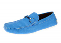 Mens Salvatore Exte Shoe Monaco Slip-on  - Image1