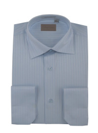 Mens Darya Trading Business Dress Shirt  - Image1