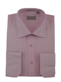 Mens Darya Trading Business Dress Shirt  - Image1