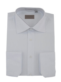 Mens Darya Trading Dress Shirt Spread Co - Image1
