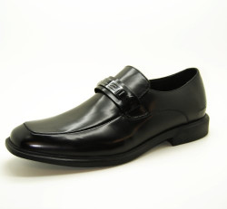 Mens Kenneth Cole New York Takins Stock  - Image1
