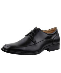 Mens Darya Trading Modern Dress Shoes Pa - Image1