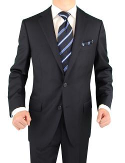 Mens Darya Trading 2 Button Suit Nano Lu - Image1