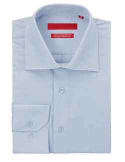 Mens DTI DARYA TRADING GV Executive Dres - Image1