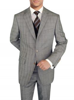 Mens DTI DARYA TRADING BB Signature Suit - Image1