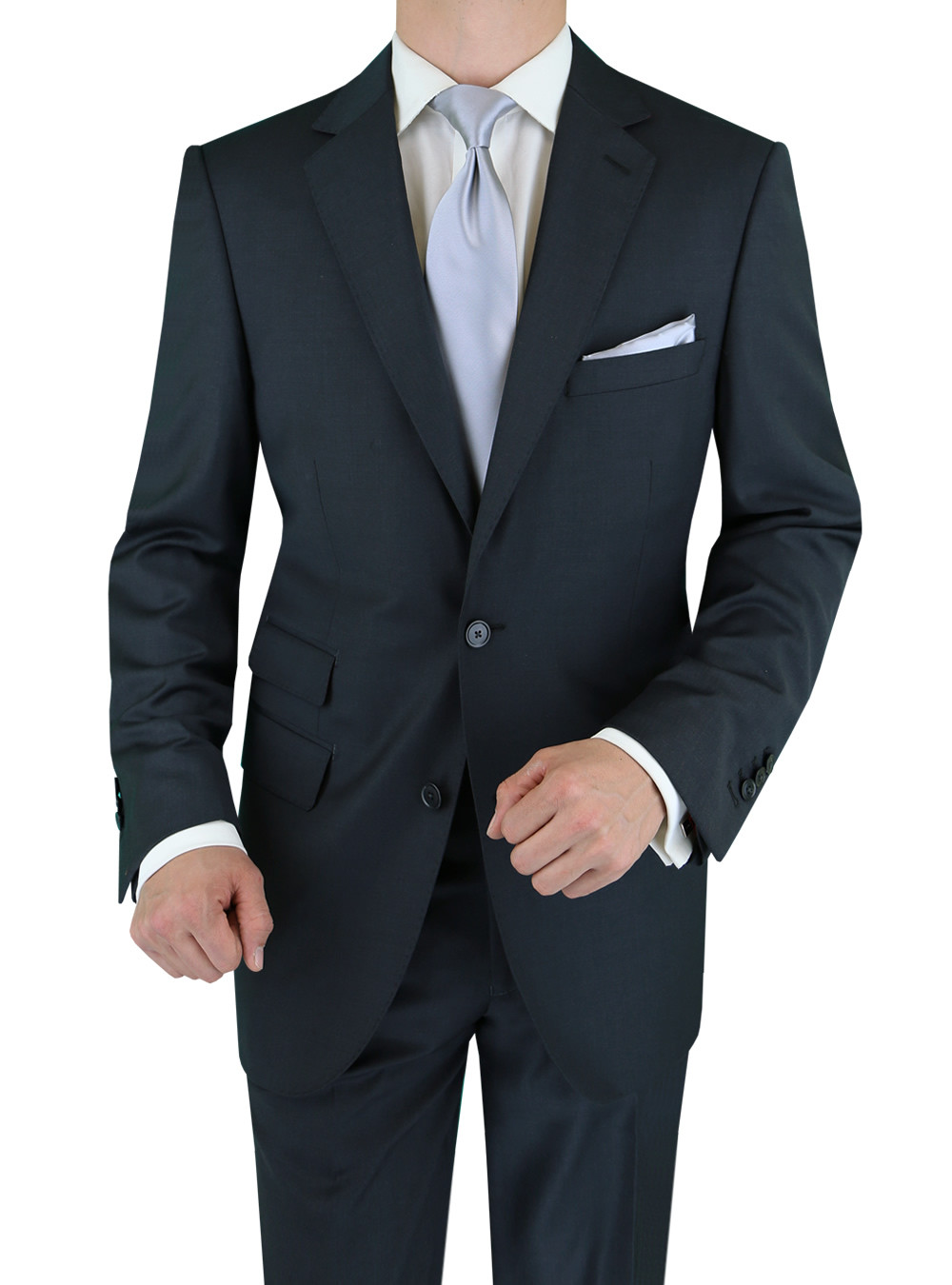Mens Dress Jacket