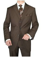 Three Button Suits Online