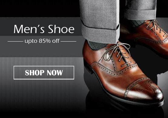 Fashion Suits Outlet Mens Shoes and Loafers