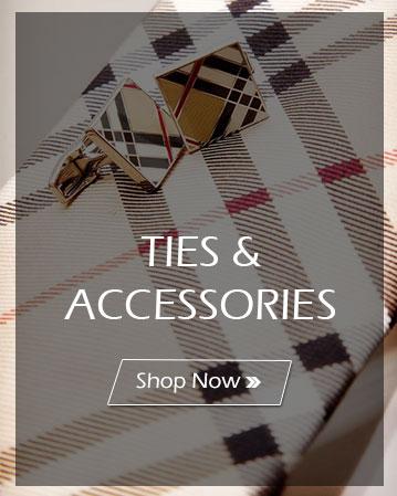 Men 39 S Suits Shop For Suits Shirts Shoes